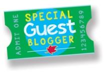 specialguestblogger