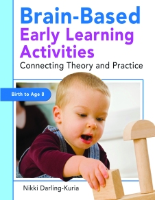 Brain Based Early Learning