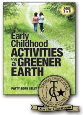 Early Activities