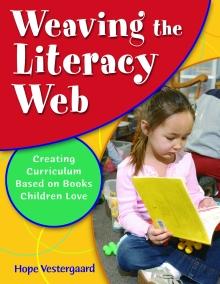 Weave the Literacy Web