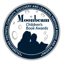 Moonbeam silver medal